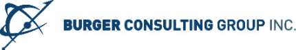 Burger Consulting Group INC. logo.