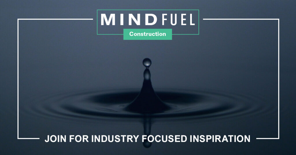 Mindfuel Social Construction