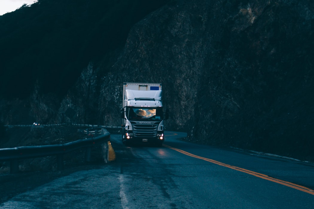 Read more about the article Heavy Highway Tech Part Two – Addressing the Developments