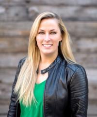 Natalie Dannenberg - Headshot BCG Site